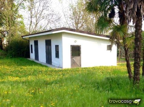 capannoni in affitto a torino capannoni in affitto in provincia di torino trovacasa net