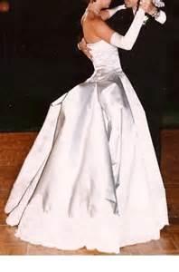 wedding dress bustle types wedding dress bustle types the bridal dishthe bridal dish