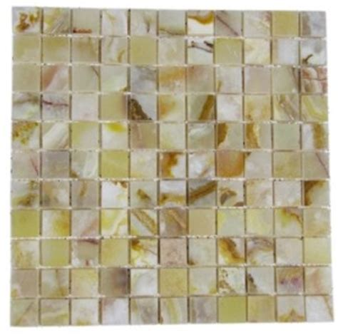mosaic tile direct onyx collection onyx mosaic tile mosaic tile direct