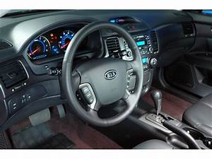 2007 Kia Optima Prices  Reviews And Pictures