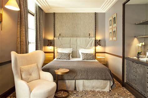 les plus belles chambres du monde plus chambre du monde chambre les plus jolies