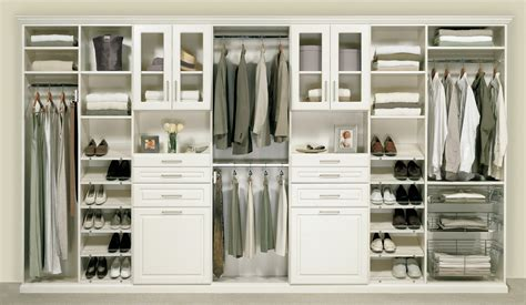 Closet By Design by 20 Ideas Of Wardrobe Armoire