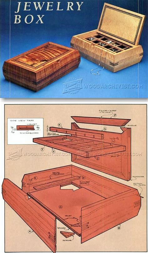 images  wood working  pinterest small woodworking projects woodworking