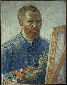 Van Gogh paintings stolen in 2002 from a Dutch museum ...