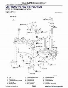 Nissan Maxima 2011 Service Manual Pdf