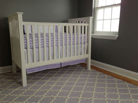 paint color behr anonymous nursery nursery furniture house colors pottery barn kids