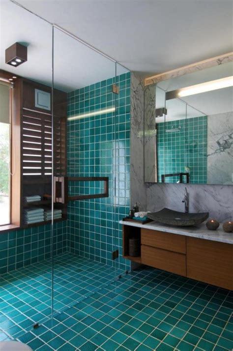 all white bathroom ideas teal bathroom tiles home decorating trends homedit