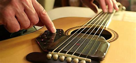 Guitar Amplifier Repair