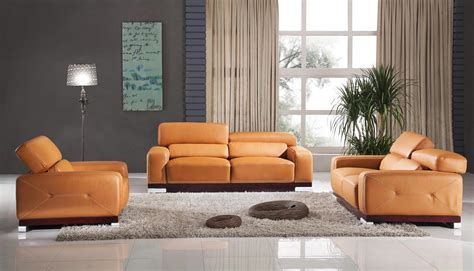 modern living room sets modern house