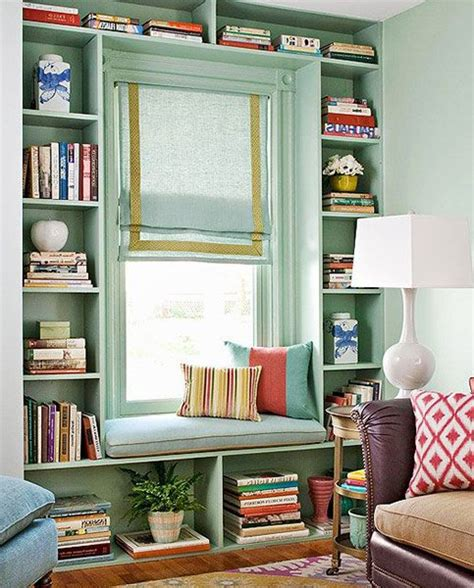Decorating Ideas For Small Spaces by Ideas For Decorating Small Living Space