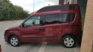 Auto Con Comandi Al Volante Per Disabili Auto Usate X Disabili Con Comandi Al Volante Cozot Auto