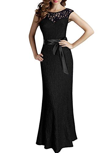 Top 5 Best Women Dresses Elegant For Sale 2017 Giftvacations