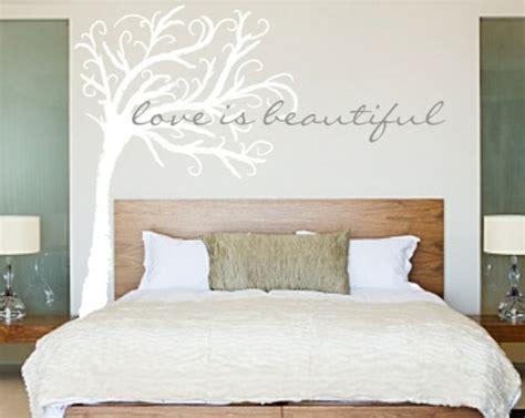 Raumgestaltung Schlafzimmer Farben by Wandgestaltung Schlafzimmer Farbe