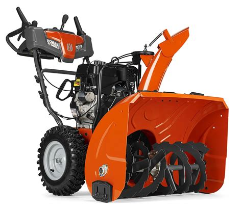 best snow blower 10 best power shovel and snow throwers