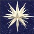 Herrnhuter Stern Beleuchtung : weihnachtliche beleuchtung f r das haus lichterketten ~ Michelbontemps.com Haus und Dekorationen