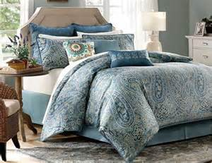 california king comforter sets and size exist decor