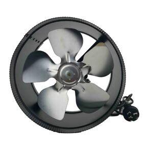 flolite inline axial fans hydroponics intake fan ventilation ebay