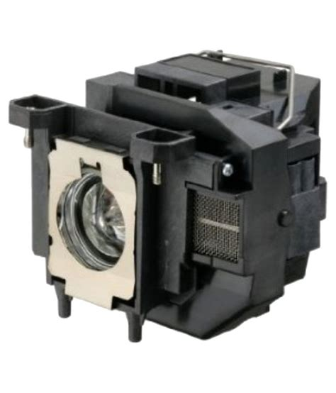 buy epson elplp49 1920 x 1080 projector l at