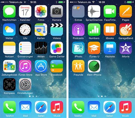 apple apps for iphone minus 4gb iphone 6 kommt mit 11 zus 228 tzlichen apple apps