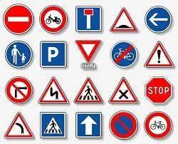 Véhicule Prioritaire Code De La Route : permis de conduite le permis b ~ Medecine-chirurgie-esthetiques.com Avis de Voitures