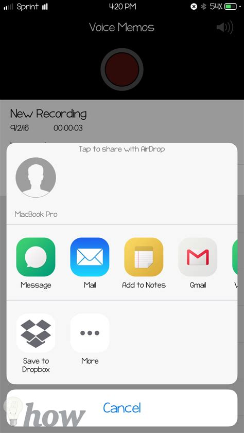 how to voice memos from iphone how to transfer voice memos from iphone to a mac or windows pc