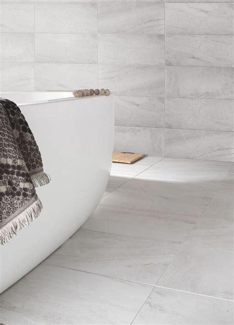 les 59 meilleures images 224 propos de salle de bain sur portes de la salle de bains