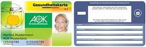 Europäische Krankenversicherungskarte Abrechnung : anspruchsbescheinigung auslandskrankenschein bestellen aok die gesundheitskasse ~ Themetempest.com Abrechnung