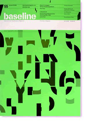 6 typography and font pdf magazines
