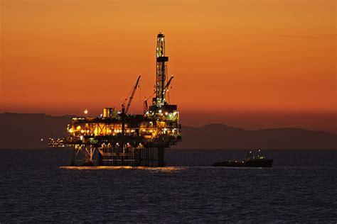 The 10 most lucrative offshore platform jobs - Offshore