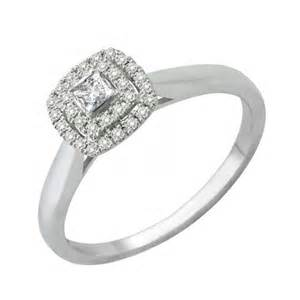 cheap black engagement rings four outstanding qualities of cheap engagement rings black ring