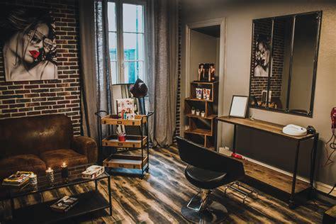 salon coiffure nantes hotelfrance24