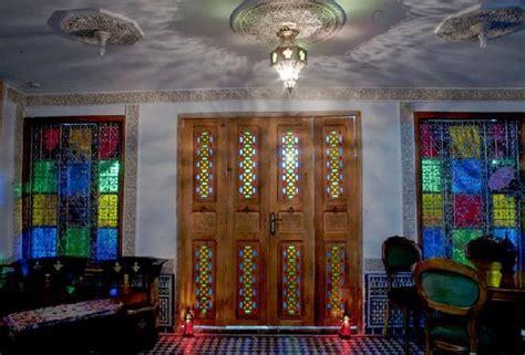 cuisine lalla fatima riad lalla fatima updated 2017 guesthouse reviews