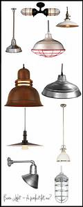 modern and country lighting barn light electric With barnlight electric