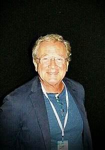 Richard Darbois Wikipdia