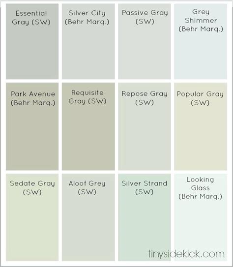 green led lights lowes behr paint colors gray 2 light gray zero interior