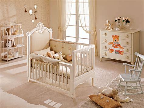 plaid pour canapé berceau bébé avec garde corps amovible piermaria