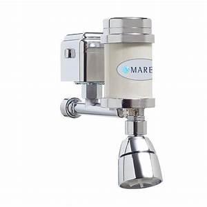 Marey 1 5 Gpm Electric Mini Tankless Shower Water Heater-marey110