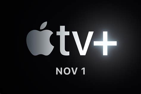 apple tv canada announces launch date pricing