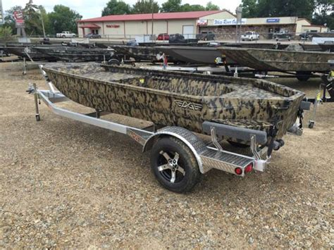 Edge Boats by 2017 Edge Duck Boats 553 Back In Augusta Ar