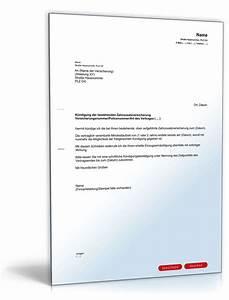Hamburger Mietvertrag Download Kostenlos : fristgem e k ndigung zahnzusatzversicherung vorlage zum ~ Lizthompson.info Haus und Dekorationen