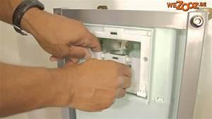 Installer Un Wc : guide pour installer un wc suspendu lafiness youtube ~ Melissatoandfro.com Idées de Décoration