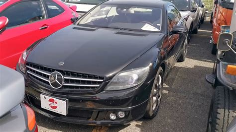 We have 110 cars for sale for mercedes brabus, from just $5,100. Brand New Condition Mercedes-Benz Brabus For Sale at Unet | Japanese Cars Dealer - YouTube