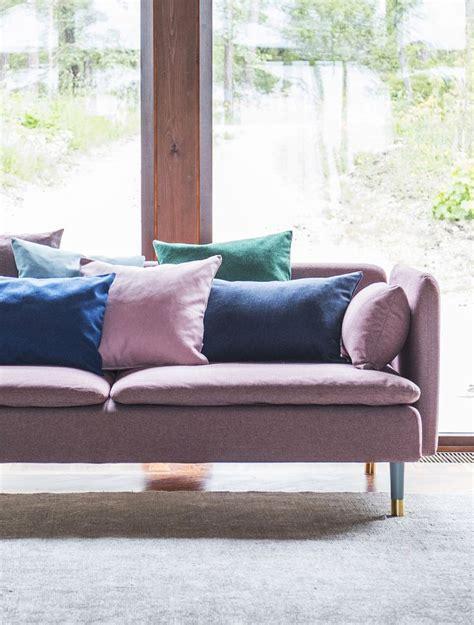 100 ikea soderhamn sofa hack ikea furniture spawns