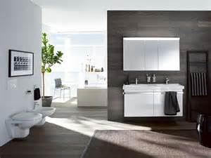 badezimmer exklusiv wir installieren in davos badezimmer und bad