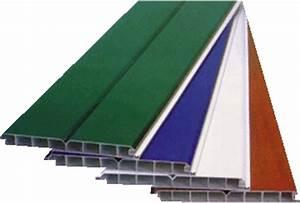 Dachüberstand Verkleiden Material : fassade verkleiden mit wepan ~ Markanthonyermac.com Haus und Dekorationen