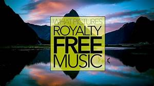 Ambient, Music, Suspense, Epic, Mystery, Royalty, Free, Download, No, Copyright, Content