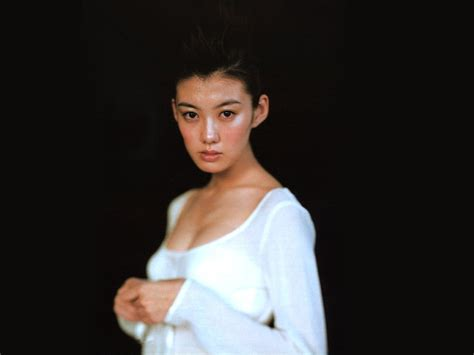 Download Sex Pics Rika Nishimura 6 Years Images Usseek Com