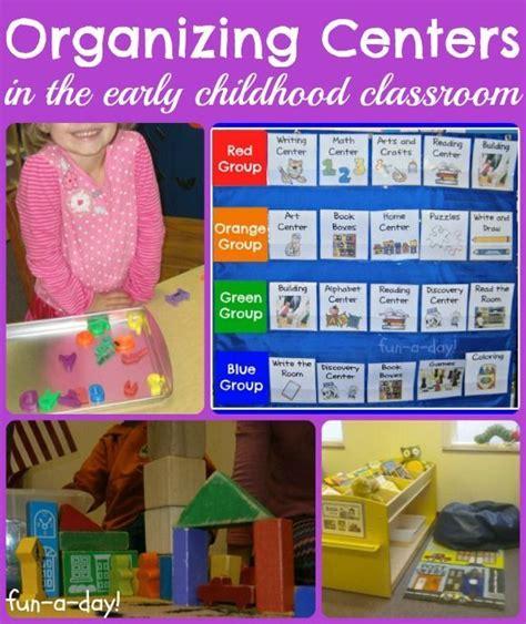 classroom management preschool 176 best classroom centers in preschool images on 773