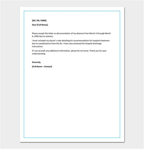 How to solve network problems in windows 7 8d problem solving method pdf terrorism in india essay terrorism in india essay