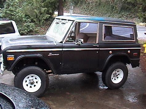stroppe bronco stroppe bronco for sale html autos post